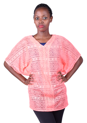107-vneck-kaftan-top---orange-lace-front-ndg-fashion