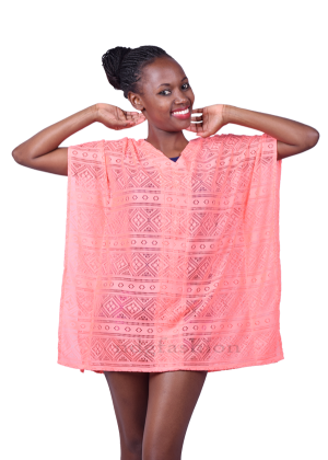 86-vneck-kaftan-coverup---orange-lace-front-ndg-fashion