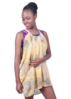 90-drape-coverup-yellow-print-lace-front-ndg-fashion