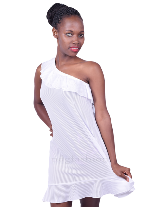 92-one-shoulder-coverup---white-front-ndg-fashion