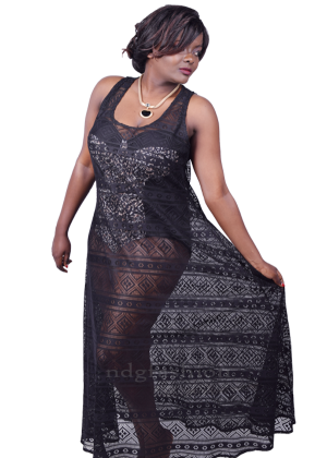 95-maxi-racerback-coverup---black-lace-front-ndg-fashion