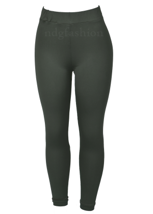 122-Grey-leggings-change-colour-from-black-front-ndg-fashion