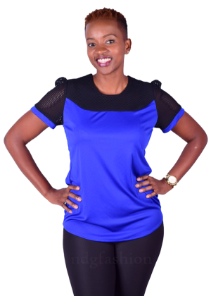125-blue-and-black-round-neck-top-ndg-fashion